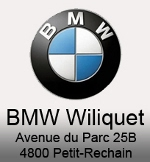 http://www.wiliquet.bmw.be/